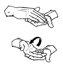 american sign language pictures free download clip art free