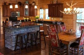 Log Home Decor Log Home Decor Ideas Of Exemplary Log Home Decor Ideas Cabin