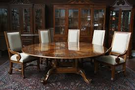 72 Inch Round Dining Table Home Design Dining Jupe Table Large Round Walnut Room Seats 6 10