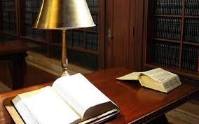 bureau des avocats buffon spitz carole avocat 17 rue de la préfecture 06000