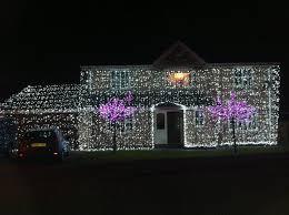 home decoration lights india wedding lights hire wedding lighting today