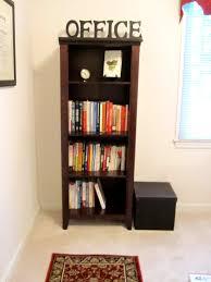 target corner bookcase furniture antique corner target book shelves on lowes wood