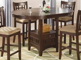square dining room table seats 8 dining satiating pleasurable square dining table seats 8 sale