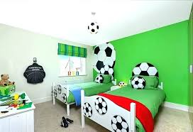 football decorations football decorating ideas ideas for a football party with