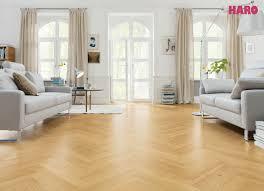 Bad Holzboden Von Der Holzdecke Bis Zum Holzboden