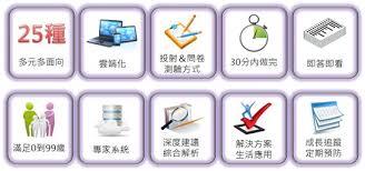 si鑒e en 企業si服務應用說明 黃秋蓉老師企業平台