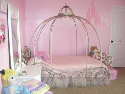 Disney Princess Room Decor Bedroom Attractive Disney Princess Room Decor Feat Pink Bed
