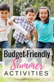 46693 best fabulous frugal living images on pinterest money tips