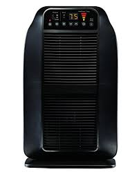 amazon black friday deal heater space heater black friday u0026 cyber monday deals 2017