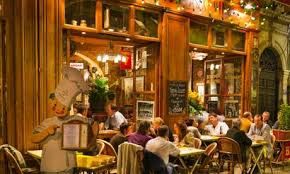 in cuisine lyon cafe comptoir lyon search bouchons