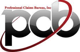 bureau professionel professional claims bureau healthcare revenue cycle management ny