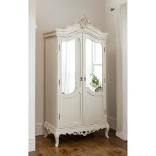 French Bedrooms by Bedroom French Bedroom French Style Furniture Stores U201a French