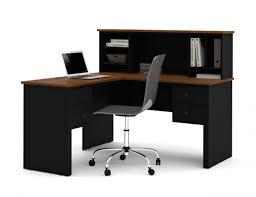 bureau en l bureau en l