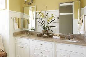 southern bathroom ideas astounding 40 master bathroom ideas and pictures designs for