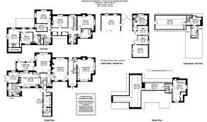 malfoy manor floor plan dursley house floor plan u2013 house design ideas