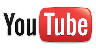 tube logo Logo