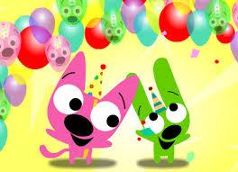 happy birthday email cards hallmark