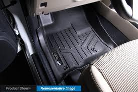 2014 honda accord all weather floor mats maxliner a0158 b0158 c0158 floor mats autopartstoys com