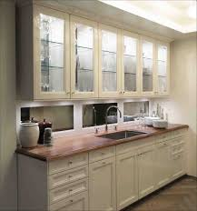 small galley kitchen storage ideas cabinets and appliances rhprucccom can small galley kitchen