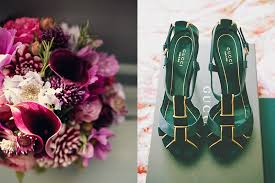 emerald u0026 plum uk wedding venues directory