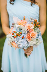 45 pretty pastel light blue wedding ideas deer pearl flowers