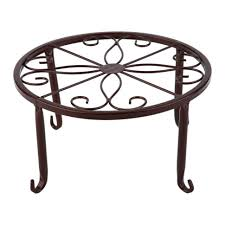plant stand where to buy plantand old ladder small plantds