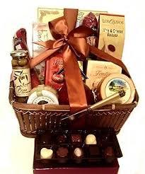 gift baskets online italian gift baskets shop italian gift baskets online italian