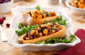 thanksgiving food ideas for vegetarians thanksgiving blessings