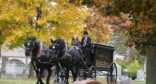Owosso Mi Map Nelson House Funeral Homes Owosso Chesaning And New Lothrop Mi