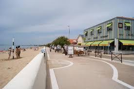 chambres d hotes chatelaillon hôtel restaurant acadie châtelaillon plage tarifs 2018