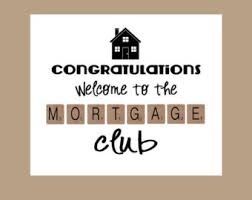 congrats on your new card new home card etsy