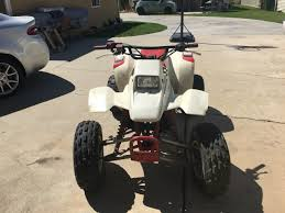 used 1989 honda trx 250r atvs for sale in california 1989 honda