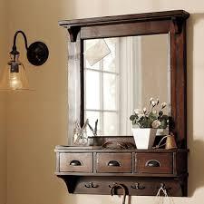 home interior decoration items home interior decorative items home design and style