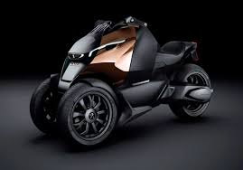 onyx peugeot peugeot onyx scooter maxi scooters and automatic motorcycles