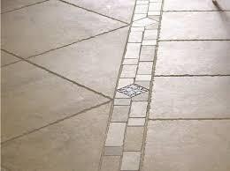 kitchen floor tile pattern ideas tiles astounding ceramic tile floor patterns ceramic tile floor