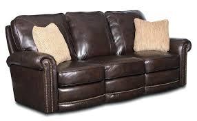 Luxury Leather Sofa Sets Luxury Leather Repair Kit Or Medium Size Of White Sofa Set