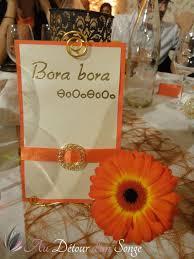 decoration de mariage et blanc 8 best décoration de mariage orange blanc et or thème franco