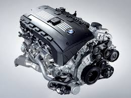 bmw 535i engine problems the bmw engine n55 found in the bmw 5 series gt