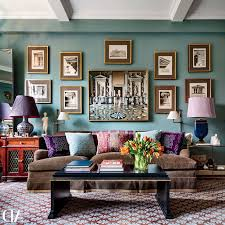 tagged 2016 home design trends archives house design and planning