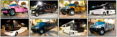 Rental Cars In Port St Lucie Top 12 Party Bus Port St Lucie Fl Rentals Price 4 Limo