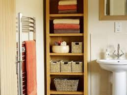 bathroom wicker bathroom storage 2 wicker bathroom storage 2