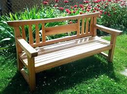 wooden bench seat with storage u2013 floorganics com