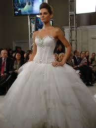 best wedding dresses 2011 115 best dresses 2 images on wedding dressses