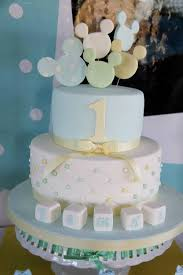 20 best mickey birthday images on pinterest mickey party