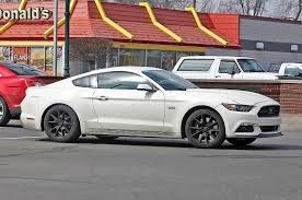 Release Date For 2015 Mustang 65 Best 2015 Mustang Images On Pinterest 2015 Ford Mustang 2015