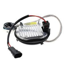 lexus is 250 xenon headlights hid xenon headlight ballast for lexus is250 is250c is350 is350f