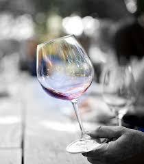 Kosher Champagne Kosher Winery