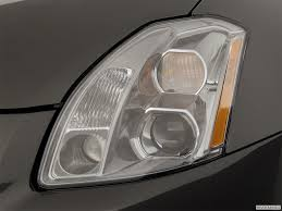2006 nissan maxima warning reviews top 10 problems you must know