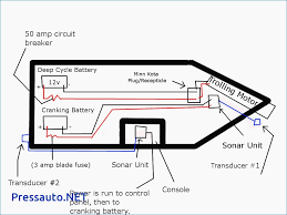 nitro boat wiring diagram wiring diagram shrutiradio