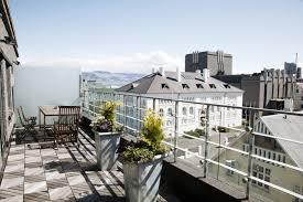 laugavegur hotels 101 hotel reykjavik photos boutique hotels